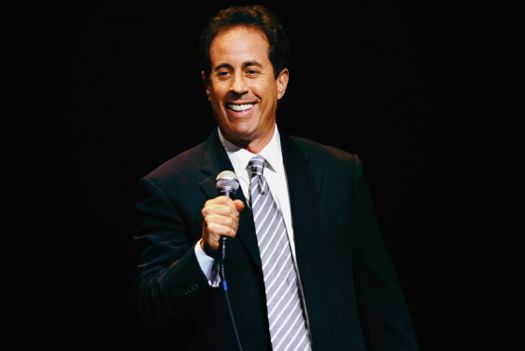 Jerry Seinfeld .jpg