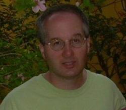 John Gleeson.jpg