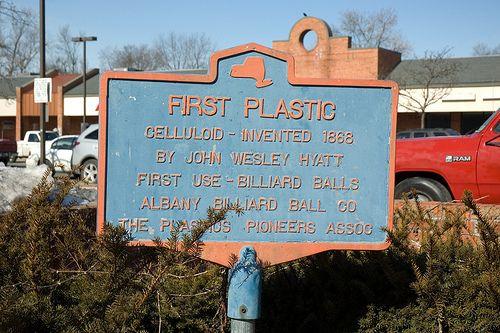 John Wesley Hyatt marker.jpg