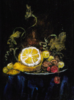 Joleen fruit painting.jpg