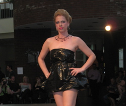 Joleen trashion dress.jpg