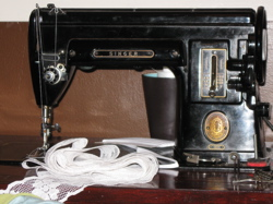 Joleen's Sewing Machine.JPG