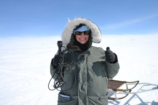 Kaitland Ross in Greenland.jpg