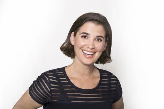 Kate Cohen 2016.jpg