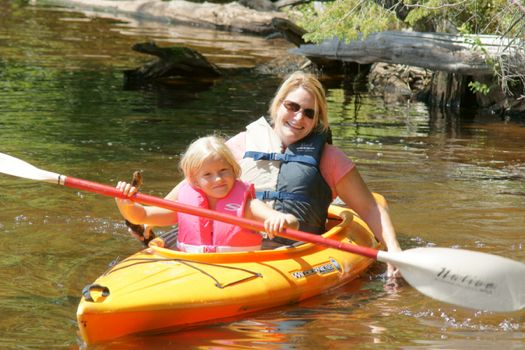 Katie B Kayaking .jpg