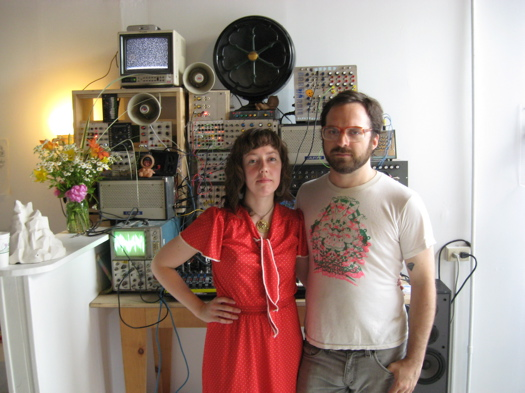 Katie and Pete from Casperland.jpg