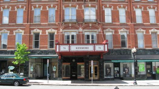 Kenmore hotel.jpg