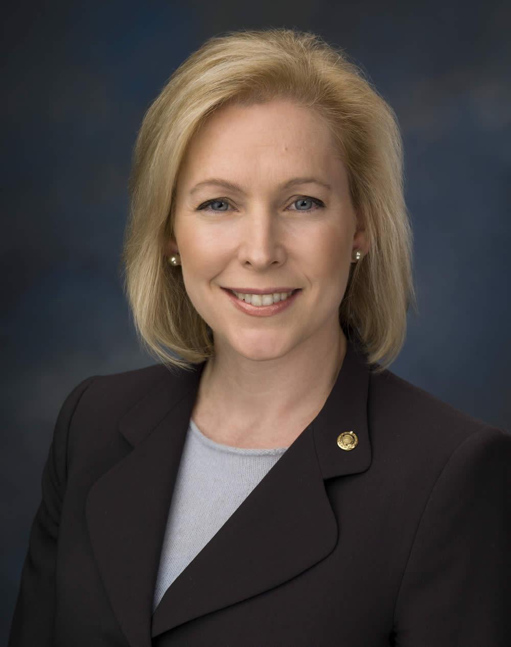 Kirsten_Gillibrand_official_Senate_portrait_2017.jpg