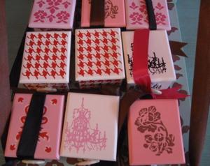 Kismet Boxes.JPG