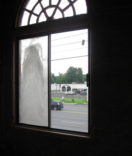 Knighton's 2nd floor window.JPG