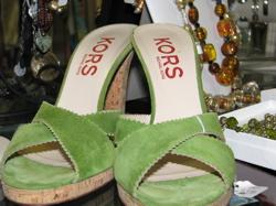 Kors sandals.jpg