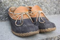 LL Bean Duck boots.jpg