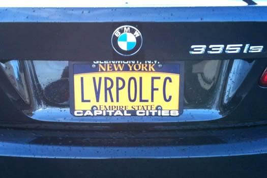 LVRPOLFC.jpg