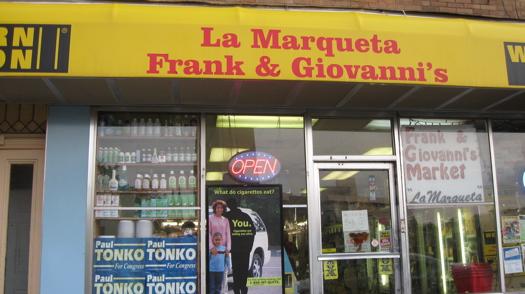 La Marqueta 2.jpg