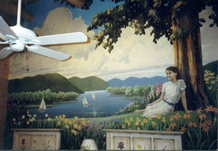Lake_George_bedroom mural --kevin clark.jpg
