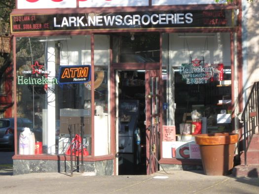 Lark News 1.jpg