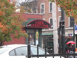 Lark Street Pub.JPG
