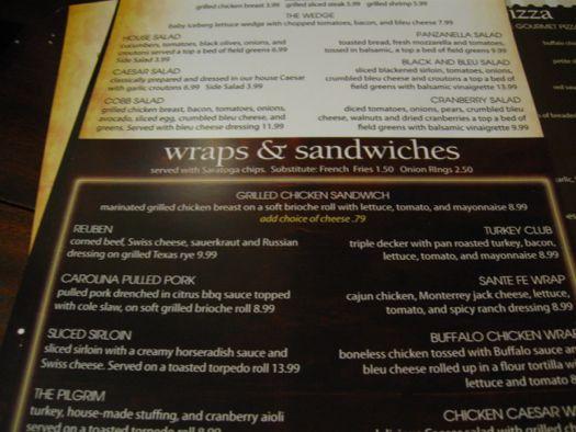 Lark Tavern menu.jpg