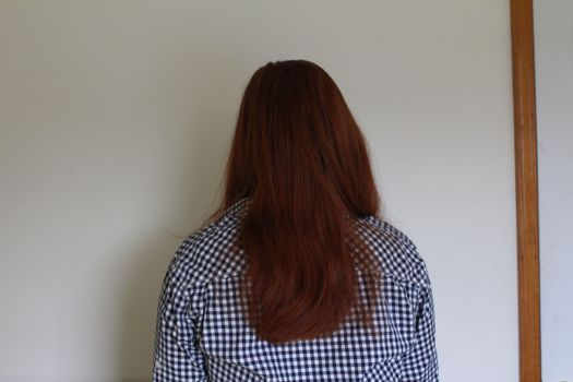 Lauren's Hair BEFORE back.jpg