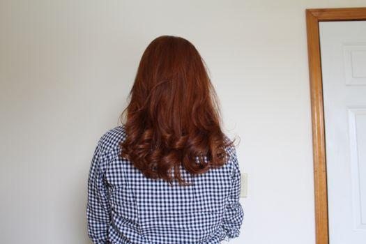 Lauren's hair AFTER back.jpg