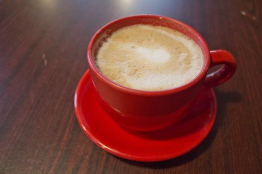 Lauren_cappuccino_Hudson_River_Coffee_cappuccino.jpg