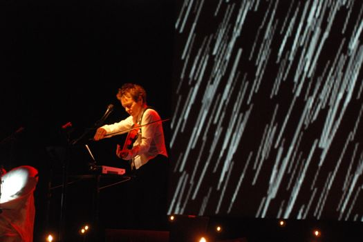 Laurie Anderson- Delusion- Tim Knox.jpg