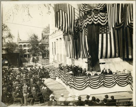 Laying the Cornerstone of the Courthouse.jpg
