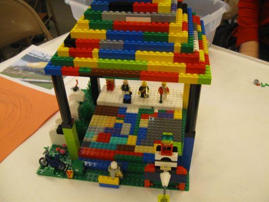 Lego Ampitheater 1.jpg