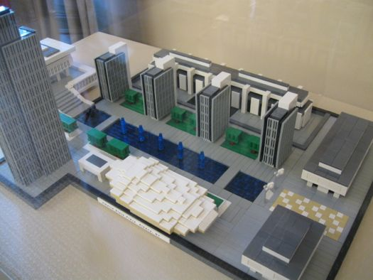 Lego Empire Plaza 2.jpg