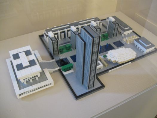 Lego Empire Plaza.jpg