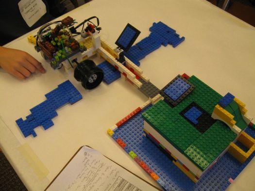 Lego Hydroelectric plant 2.jpg