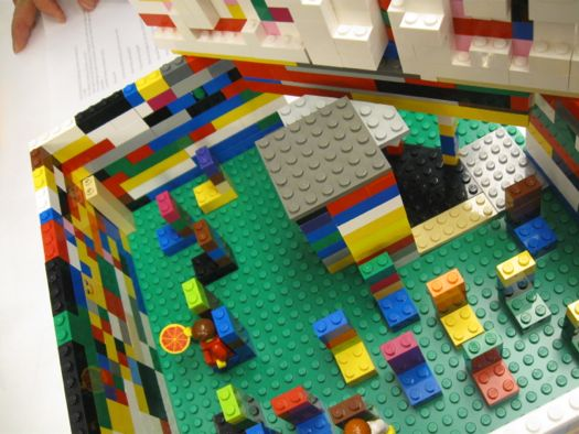 Lego Palace theater inside.jpg