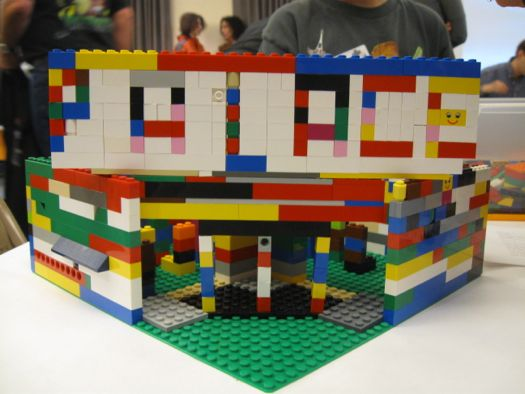 Lego Palace theater.jpg
