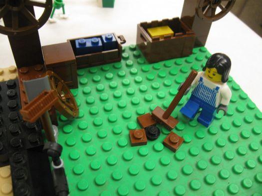 Lego Saratoga Racecourse cu.jpg