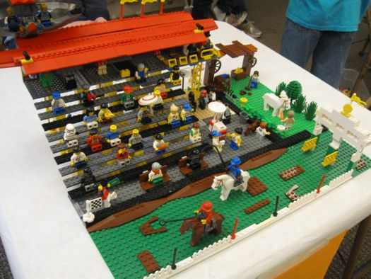 Lego Saratoga Racecourse done.jpg