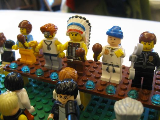 Lego Village People.jpg