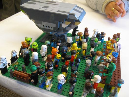 Lego concert at The Egg.jpg
