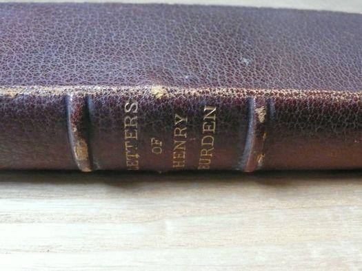 Letters of Henry Burden.jpg
