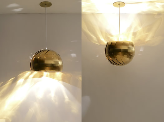 Lightexture_Iris_Pendant_comparison.jpg
