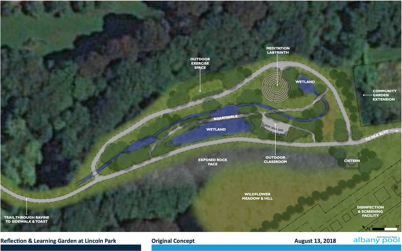 Lincoln_Park_Beaver_Creek_Clean_River_garden_proposals_2018-October__original_concept.jpg