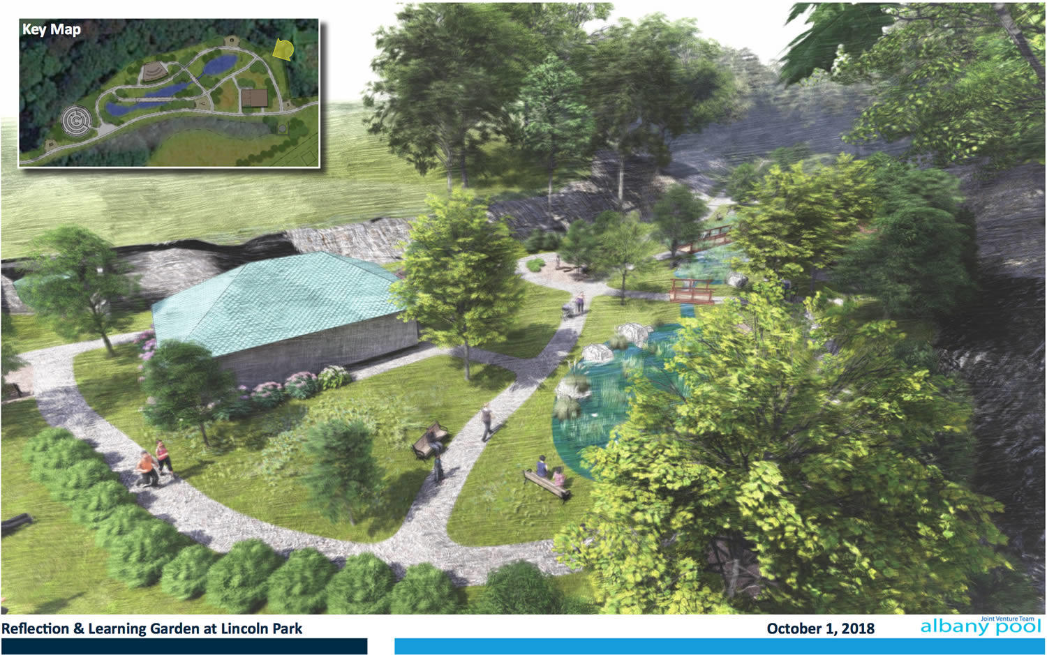 Lincoln_Park_Beaver_Creek_Clean_River_garden_proposals_2018-October__reflection_and_learning_garden.jpg