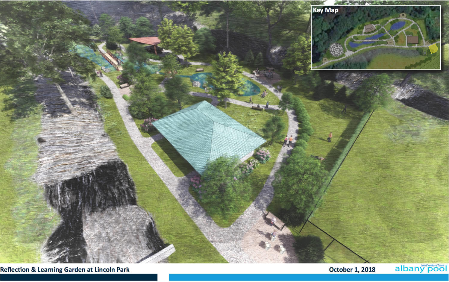 Lincoln_Park_Beaver_Creek_Clean_River_garden_proposals_2018-October__reflection_and_learning_garden_3.jpg