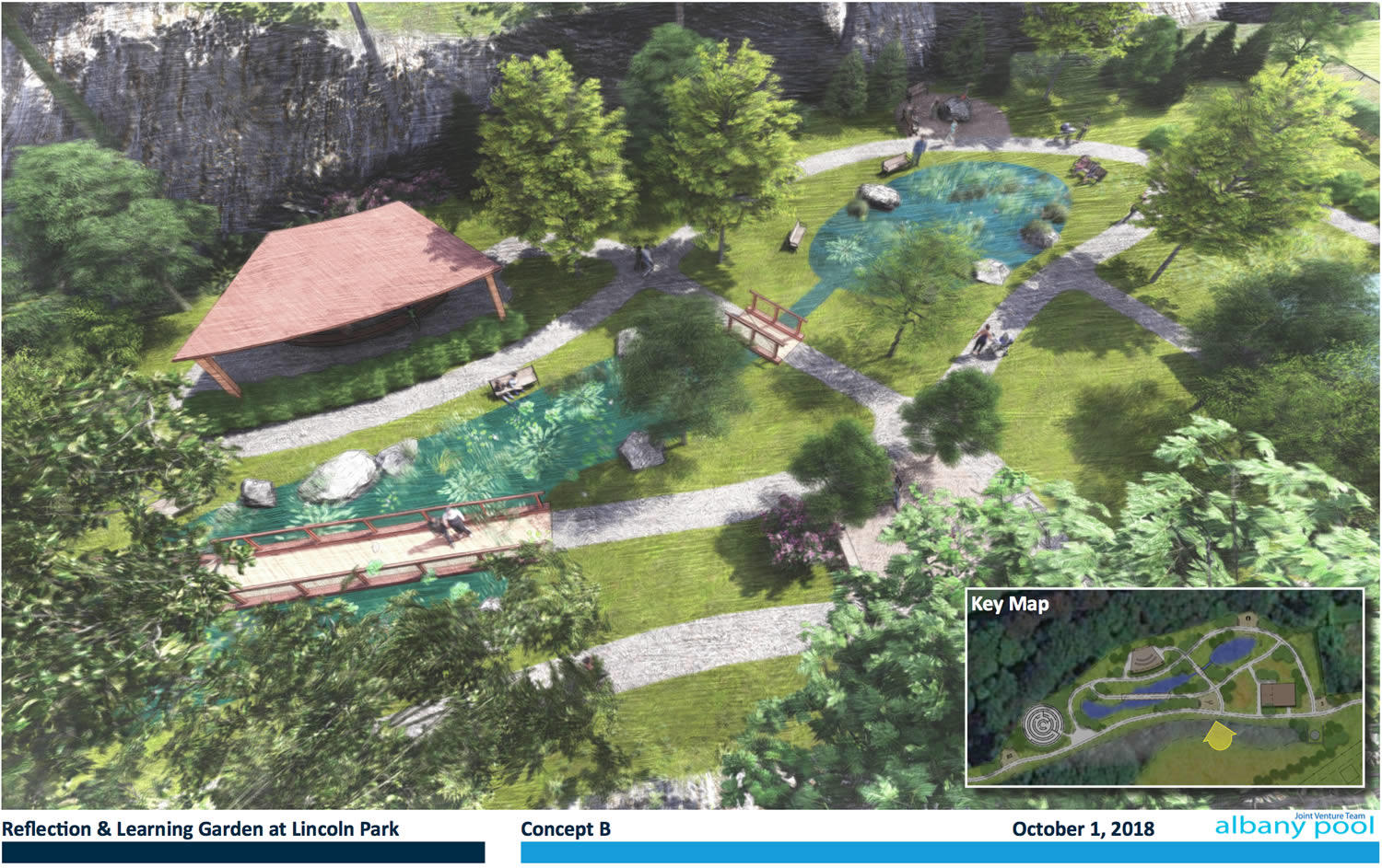 Lincoln_Park_Beaver_Creek_Clean_River_garden_proposals_2018-October__reflection_and_learning_garden_B1.jpg