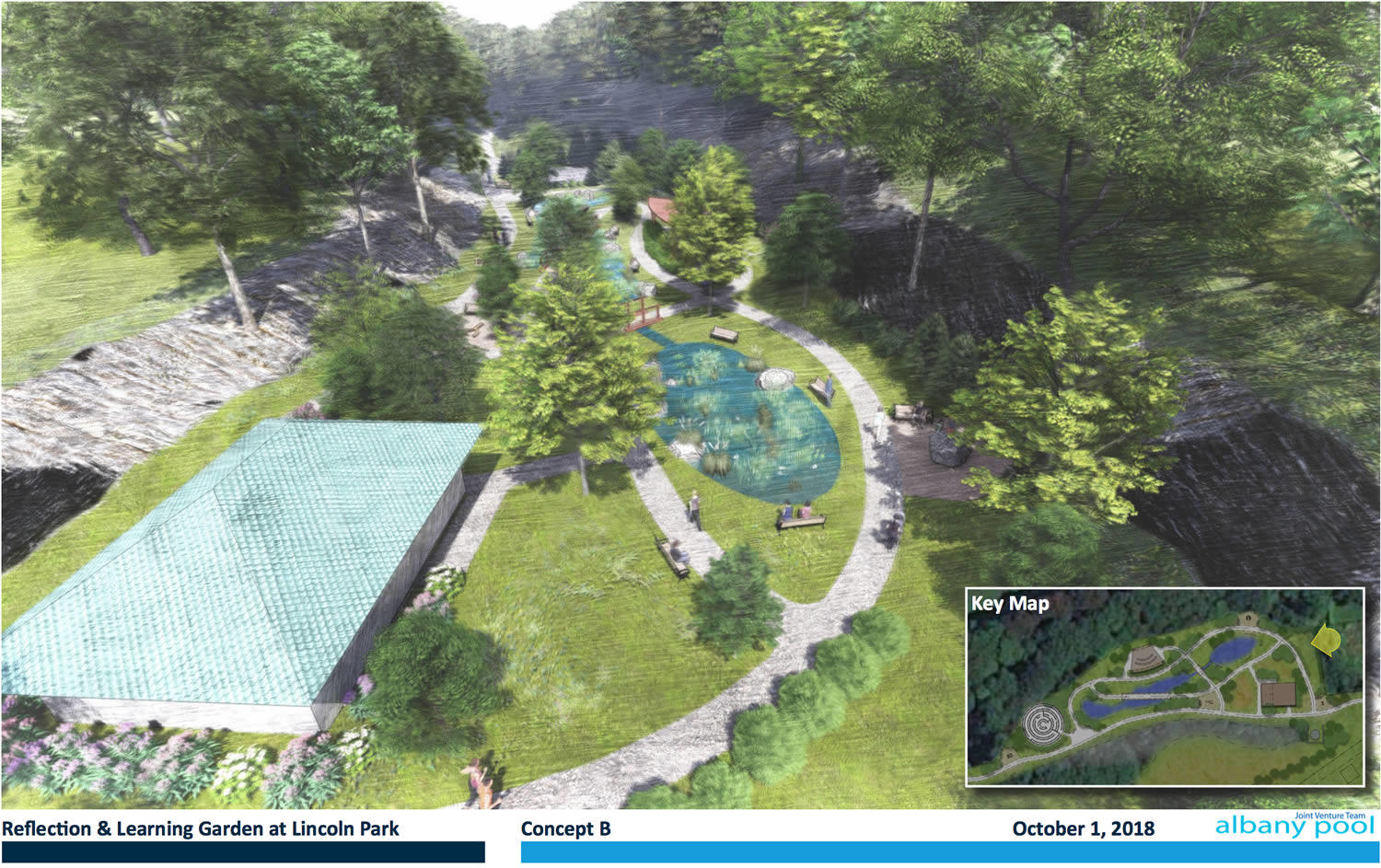 Lincoln_Park_Beaver_Creek_Clean_River_garden_proposals_2018-October__reflection_and_learning_garden_B2.jpg