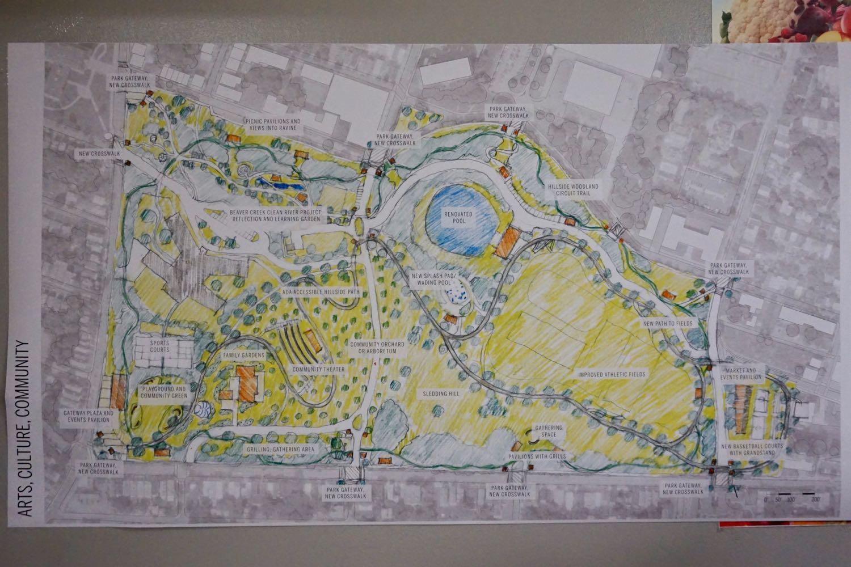 Lincoln_Park_master_plan_2018-December_arts_concept.jpg