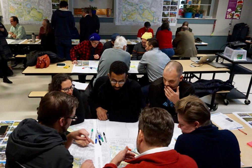 Lincoln_Park_master_plan_2018-December_crowd_table_2.jpg