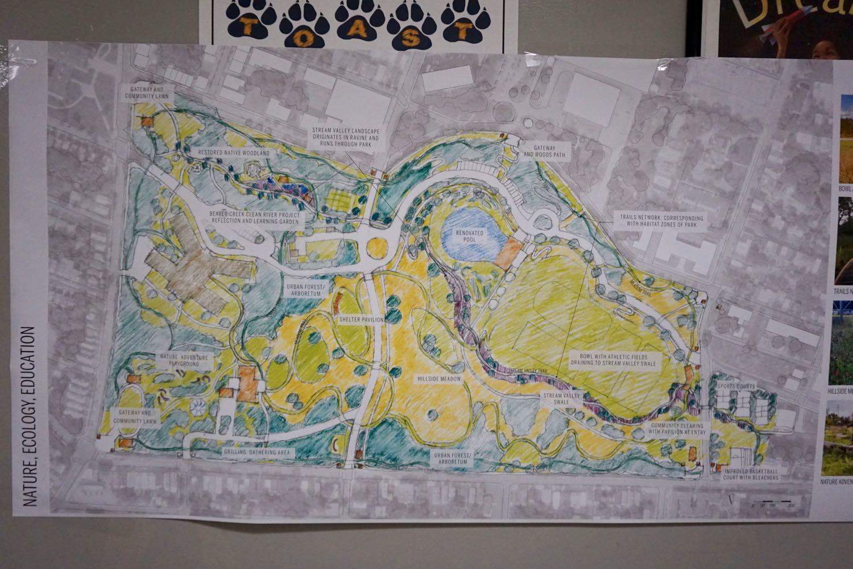 Lincoln_Park_master_plan_2018-December_nature_concept.jpg