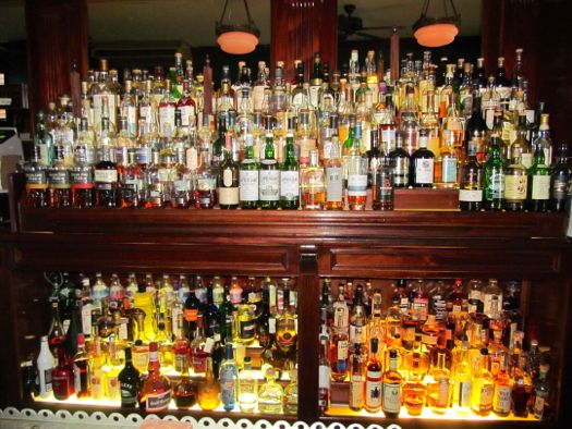 Liquor at 9Maple.jpg