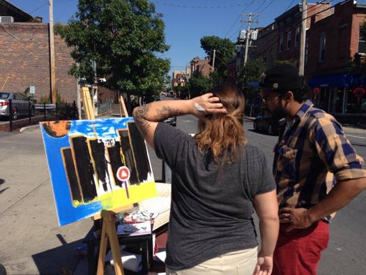 Live Painting on Lark PARK(ing)Day.jpg