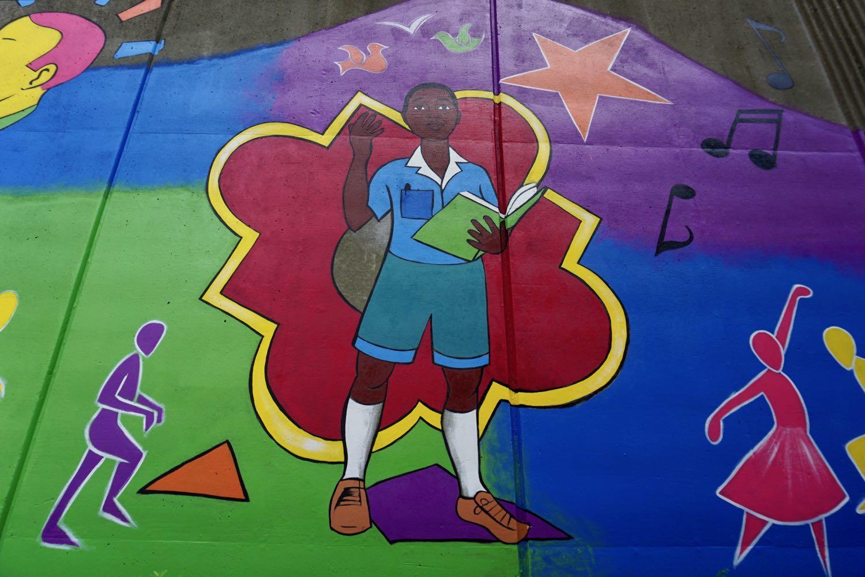Liz_Zunon_mural_downtown_Albany_5.jpg